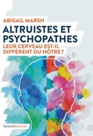 Altruistes et psychopathes-humensciences-9782379310454
