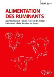 Alimentation des ruminants-quae-9782759228676