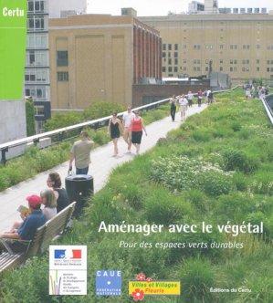 Aménager avec le végétal-certu-9782110989307