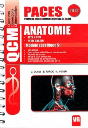 Anatomie-vernazobres grego-9782818305348