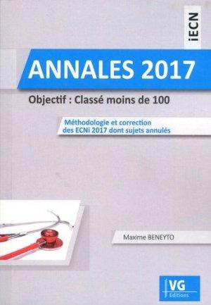 Annales ECNi 2017-vernazobres grego-9782818316634