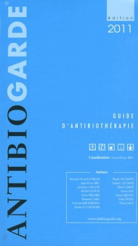 Antibiogarde-tanderev-9782952104937