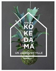 Atelier kokedama-marabout-9782501120166