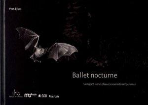 Ballet nocturne-biotope-9782940585182