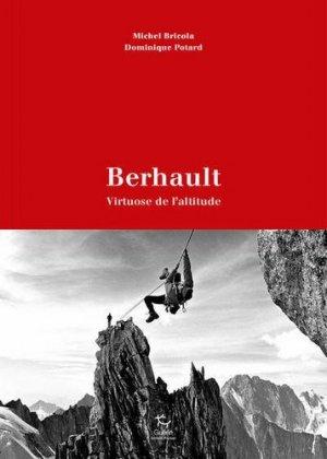 Berhault-guerin-9782352212805