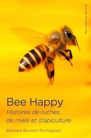Bee Happy-detour-9791097079437