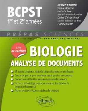 Biologie-ellipses-9782340028401