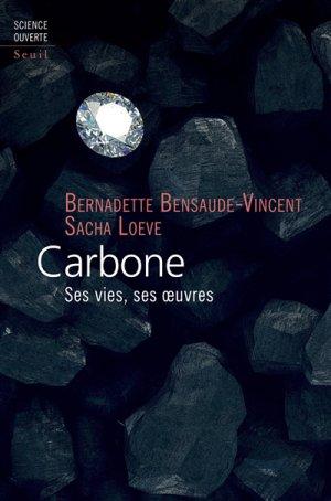 Carbone-seuil-9782021326598