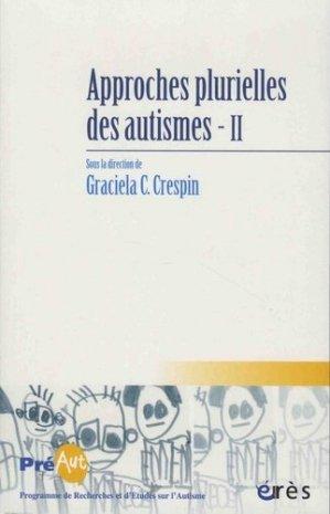 Cahiers de preaut 14-eres-9782749256917