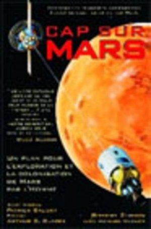 Cap sur Mars-goursau henri-9782904105098
