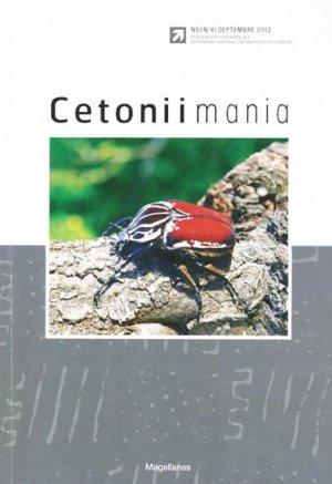 Cetoniimania-magellanes-9782353870967