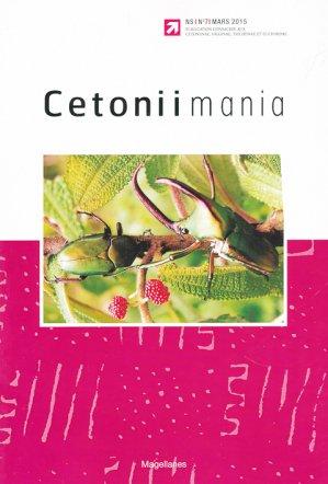 Cetoniimania-magellanes-9782353871155