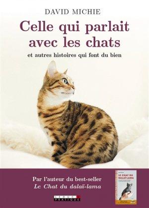 Celle qui parlait avec les chats-leduc-9791028515546