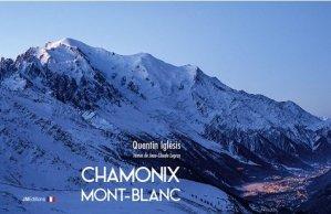 Chamonix Mont-Blanc-jmeditions-9782918824275