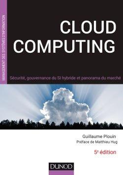 Cloud computing-dunod-9782100790463