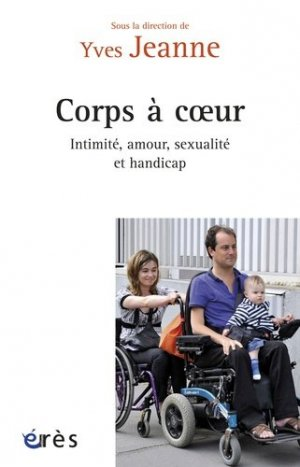 Corps à coeur - eres - 9782749242521