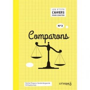 Comparons-cit'inspir-9782919675715