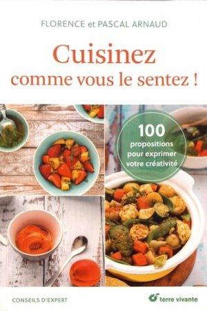 Cuisiner simplement-terre vivante-9782360982417