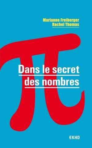 Dans le secret des nombres-dunod-9782100781683