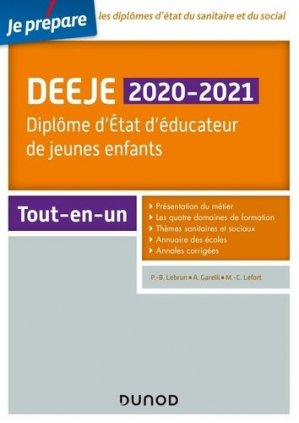 DEEJE 2019-2020-dunod-9782100800384