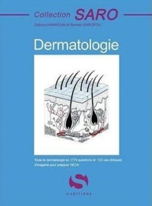 Dermatologie-s editions-9782356401991