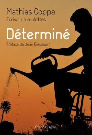 Déterminé-glyphe -9782358152112