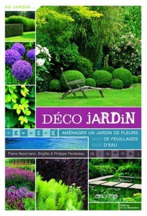 Déco jardin-aubanel-9782732449319