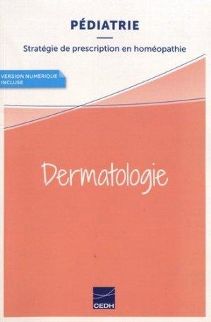 Dermatologie-cedh-9782915668919