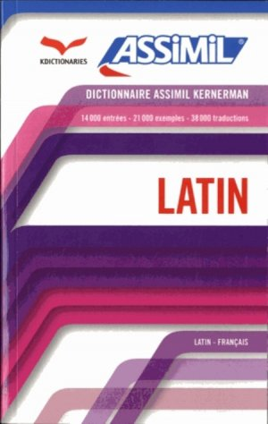 Dictionnaire Latin-assimil-9782700506464
