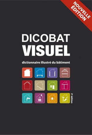 Dicobat visuel-arcature-9791092348057