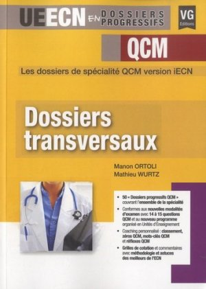 Dossiers transversaux-vernazobres grego-9782818316641