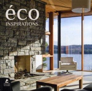 Eco inspirations-place des victoires-9782809916034
