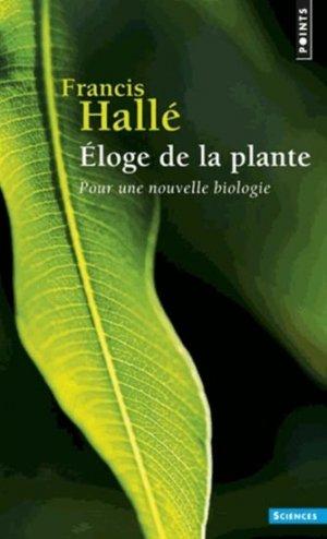 Éloge de la plante-du seuil-9782757842263