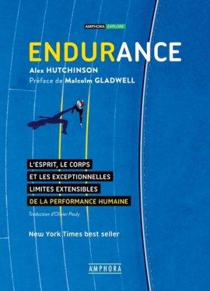 Endurance-amphora-9782757603888