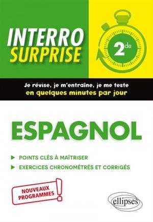 Espagnol 2de-ellipses-9782340031388