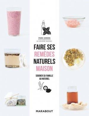 Faire ses remèdes naturels maison-marabout-9782501137492