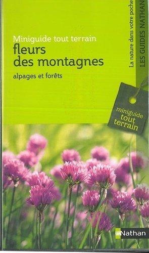 Fleurs des montagnes-nathan-9782092788998
