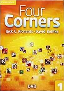 Four Corners All Levels - Classware Site License Pack, Multiple copy pack DVD-ROMs (4)-cambridge-9781107671720