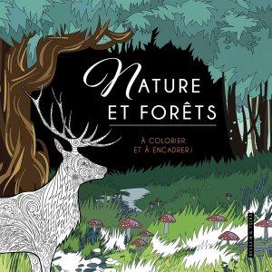 Forêts du monde - dessain et tolra - 9782295011732