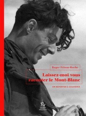 Frison du Mont-Blanc-guérin-9782352212904
