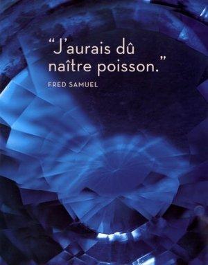 Fred Joailler-assouline-9782759407705