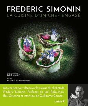 Frédéric Simonin-du chene-9782812317583