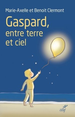 Gaspard : entre terre et ciel-cerf-9782204125390