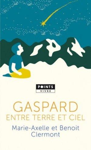 Gaspard, entre terre et ciel-points-9782757874202