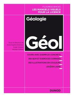 Géologie-dunod-9782100779444