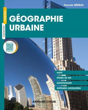 Géographie urbaine-armand colin-9782200618568