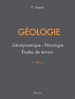 Géologie-Maloine-9782224035822
