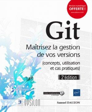 Git-eni-9782409019104