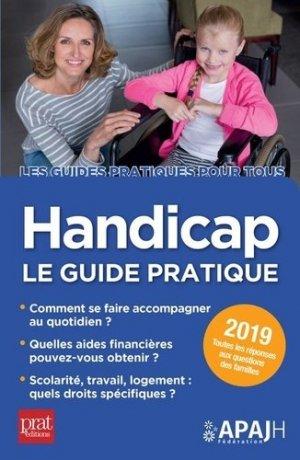 Handicap-prat-9782809514391
