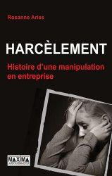 Harcèlement-maxima-9782840018506